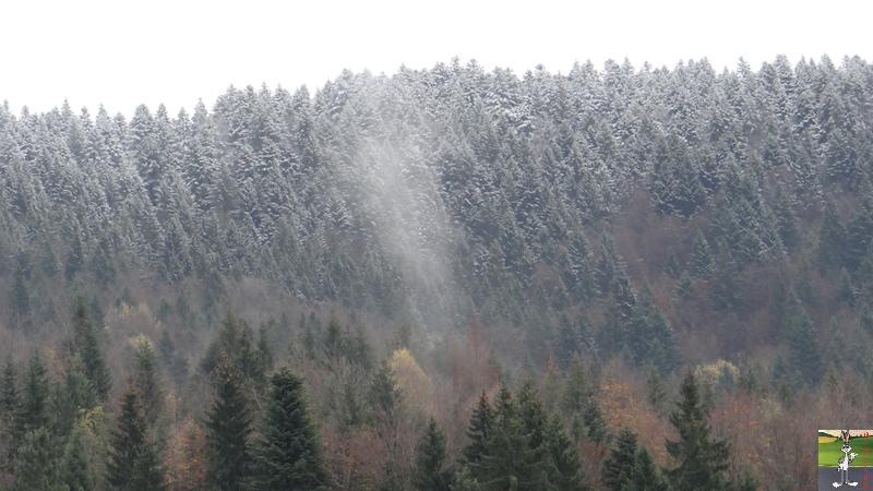 2017-11-10 : Première neige à La Mainmorte (39) 2017-11-10_premiere_neige_04