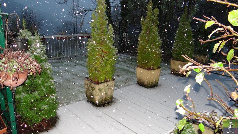 2017-11-12 : La neige est bien arrivée à La Mainmorte (39) 2017-11-12_neige_01