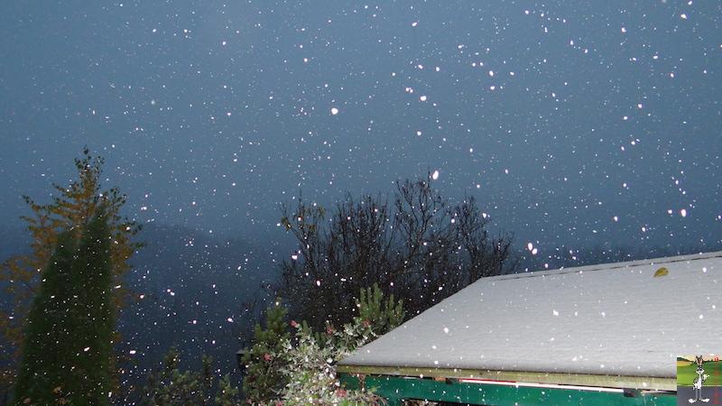 2017-11-12 : La neige est bien arrivée à La Mainmorte (39) 2017-11-12_neige_02