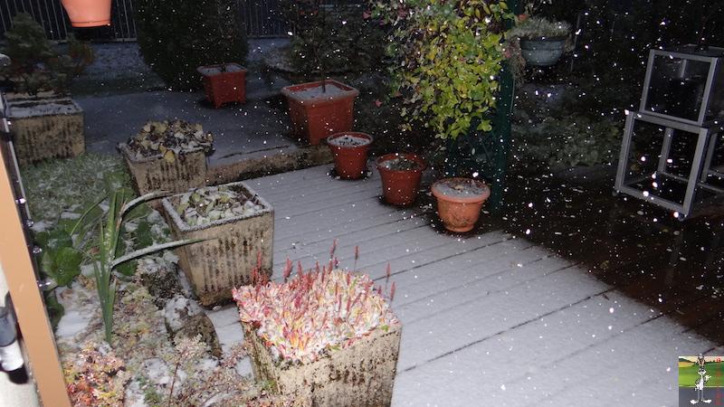 2017-11-12 : La neige est bien arrivée à La Mainmorte (39) 2017-11-12_neige_03