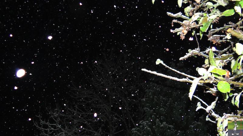 2017-11-12 : La neige est bien arrivée à La Mainmorte (39) 2017-11-12_neige_08