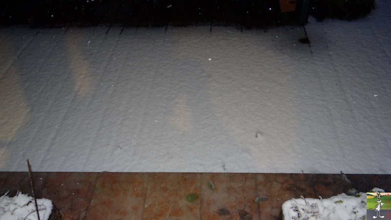 2017-11-12 : La neige est bien arrivée à La Mainmorte (39) 2017-11-12_neige_10