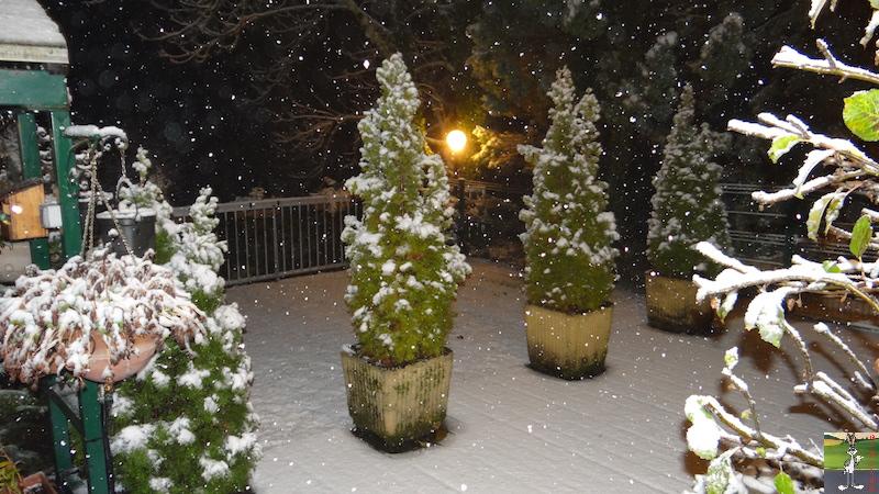 2017-11-12 : La neige est bien arrivée à La Mainmorte (39) 2017-11-12_neige_11