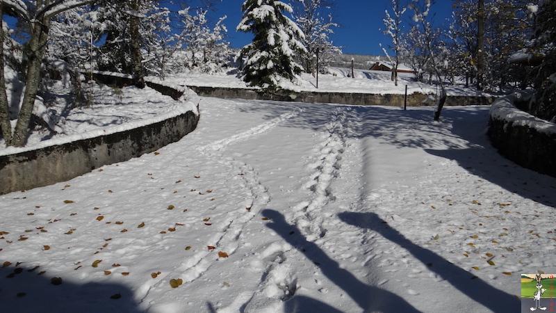 2017-11-14 : Neige et soleil à La Mainmorte (39) 2017-11-14_neige_10