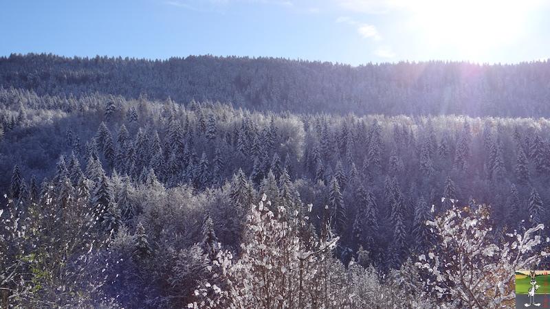 2017-11-14 : Neige et soleil à La Mainmorte (39) 2017-11-14_neige_14