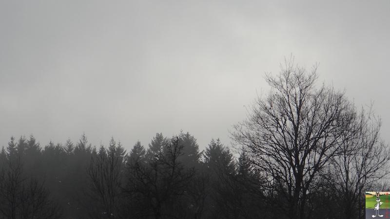 2017-11-18 : Brouillard à La Mainmorte (39) 2017-11-18_Brouillard_03