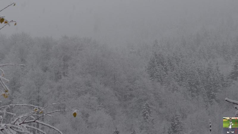 2017-11-25 : Nouvelle chute de neige à La Mainmorte (39) 2017-11-25_Neige_05