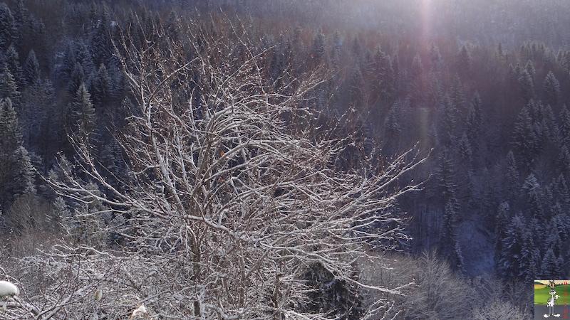 2017-11-26 : Neige et soleil à La Mainmorte (39) 2017-11-26_Neige_Soleil_07