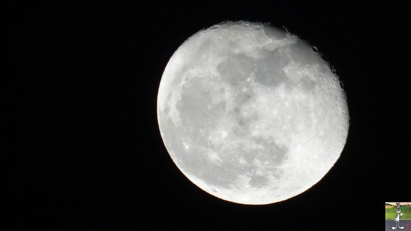 2017-12-05 : Belle Lune à La Mainmorte (39) 2017-12-05_Lune_01