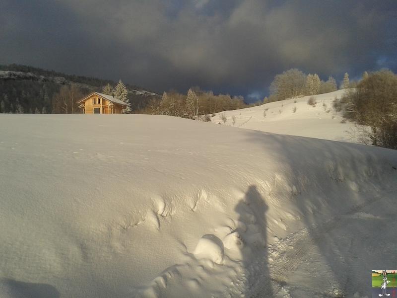 2017-12-09 : Neige et soleil à La Mainmorte (39) 2017-12-09_Neige_Soleil_04