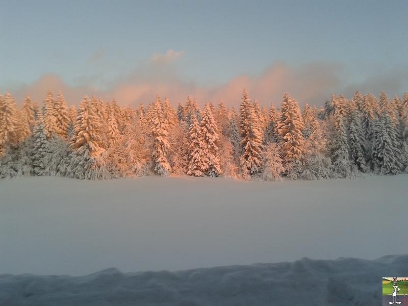 2017-12-12 : Neige et soleil à La Mainmorte et à Lamoura (39) 2017-12-12_Neige_Soleil_03