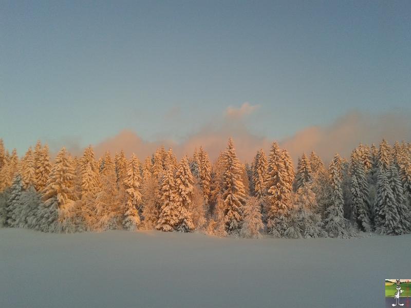2017-12-12 : Neige et soleil à La Mainmorte et à Lamoura (39) 2017-12-12_Neige_Soleil_04
