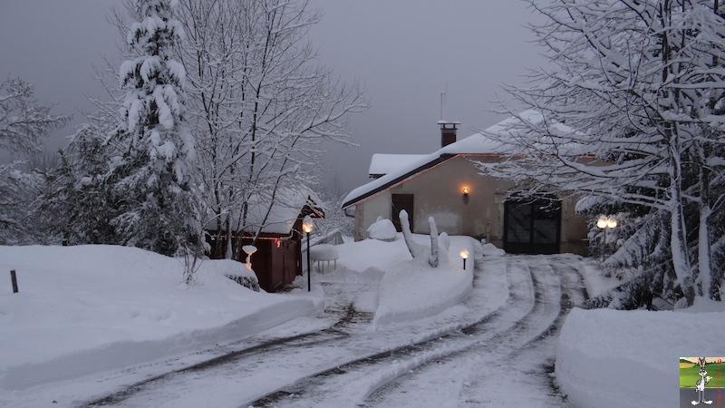 2017-12-16 : Neige et déco de Noël à La Mainmorte (39) 2017-12-16_Neige_deco_noel_13