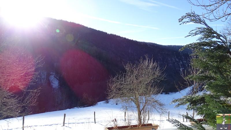2017-12-31 : Neige et soleil à La Mainmorte (39) 2017-12-31_Neige_Soleil_05