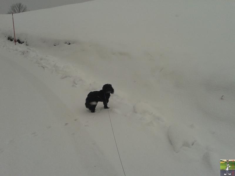 2018-01-20 : Re re neige à La Mainmorte (39) 2018-01-20_Neige_01