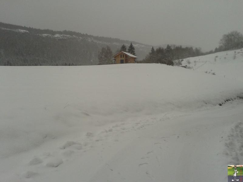 2018-01-20 : Re re neige à La Mainmorte (39) 2018-01-20_Neige_02