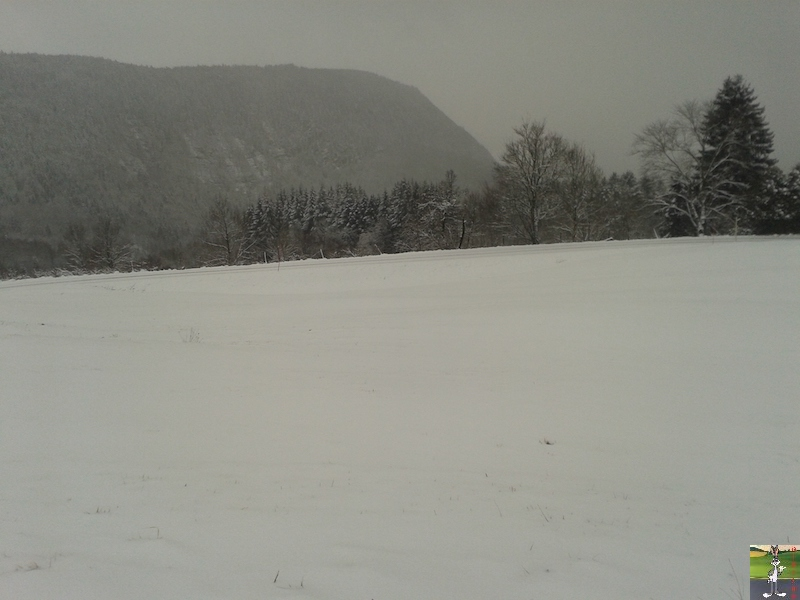 2018-01-20 : Re re neige à La Mainmorte (39) 2018-01-20_Neige_04