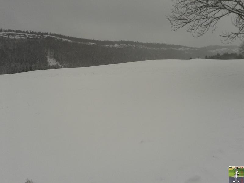2018-01-20 : Re re neige à La Mainmorte (39) 2018-01-20_Neige_06