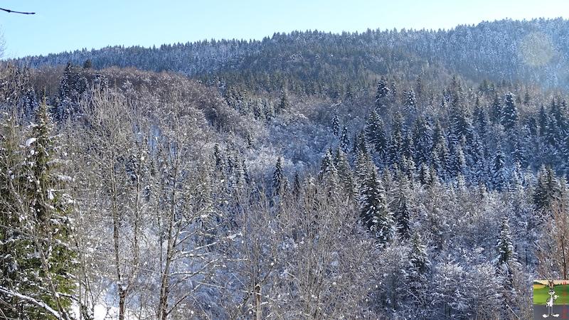 2018-01-27 : Neige, ciel bleu, soleil et brouillard à La Mainmorte (39) 2018-01-27_Neige_Soleil_Brouillard_06