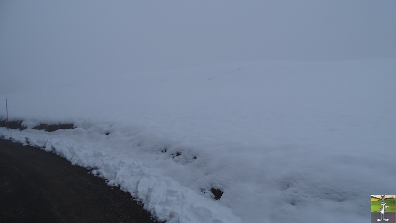 2018-01-27 : Neige, ciel bleu, soleil et brouillard à La Mainmorte (39) 2018-01-27_Neige_Soleil_Brouillard_10