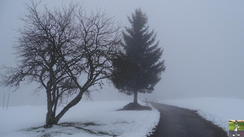 2018-01-27 : Neige, ciel bleu, soleil et brouillard à La Mainmorte (39) 2018-01-27_Neige_Soleil_Brouillard_12