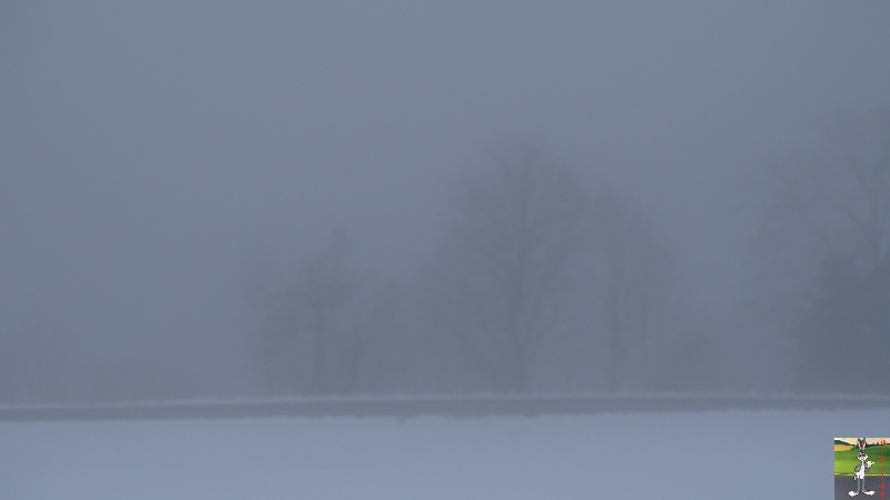 2018-01-27 : Neige, ciel bleu, soleil et brouillard à La Mainmorte (39) 2018-01-27_Neige_Soleil_Brouillard_14