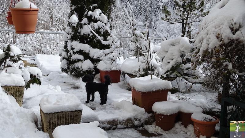 2018-02-03 : Soleil et neige à La Mainmorte (39) 2018-02-03_Neige_Soleil_02