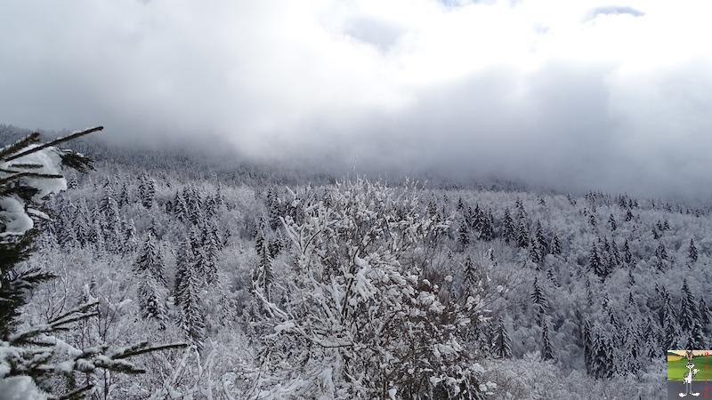 2018-02-03 : Soleil et neige à La Mainmorte (39) 2018-02-03_Neige_Soleil_06