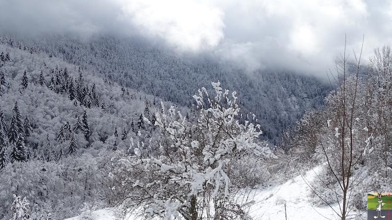 2018-02-03 : Soleil et neige à La Mainmorte (39) 2018-02-03_Neige_Soleil_07