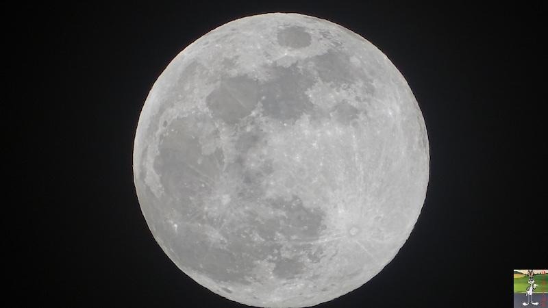 2018-03-01 : Pleine Lune à La Mainmorte (39) 2018-03-01_Pleine_Lune_01
