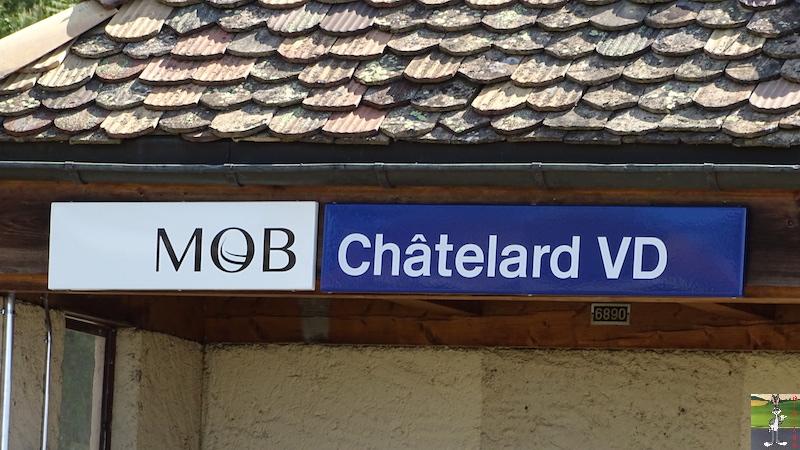 2018-05-08 : Balade en Suisse, Châtelard VD (VD, CH) 2018-05-08_Chatelard_VD_19