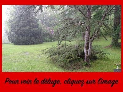 2018-05-20 : Le temps se grise à La Mainmorte (39) 2018-05-20_deluge_01