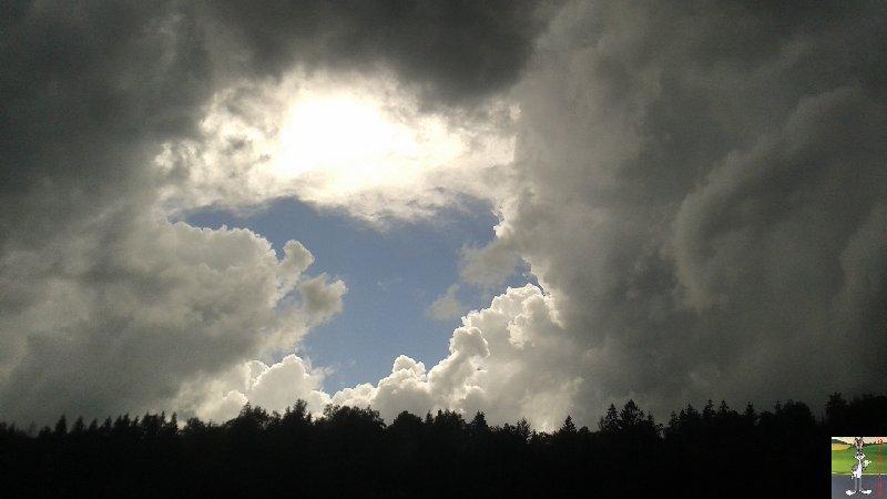2018-05-30 : Orage à Moirans en Montagne (39) 2018-05-30_ciel_M_en_M_03