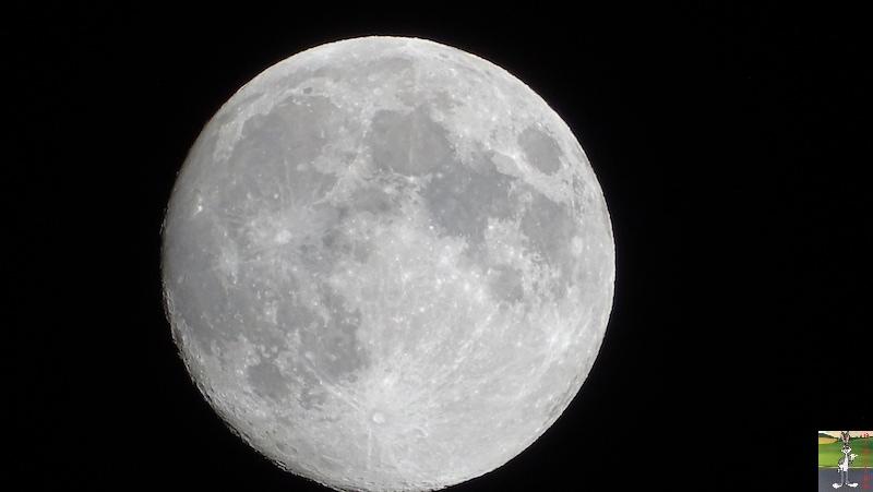 2018-06-26 : Pleine Lune à La Mainmorte (39) 2018-06-26_lune_01