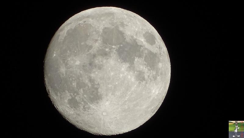 2018-06-26 : Pleine Lune à La Mainmorte (39) 2018-06-26_lune_02