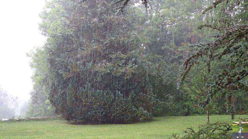2018-08-08 : Orage et déluge à La Mainmorte (39) 2018-08-08_deluge_03