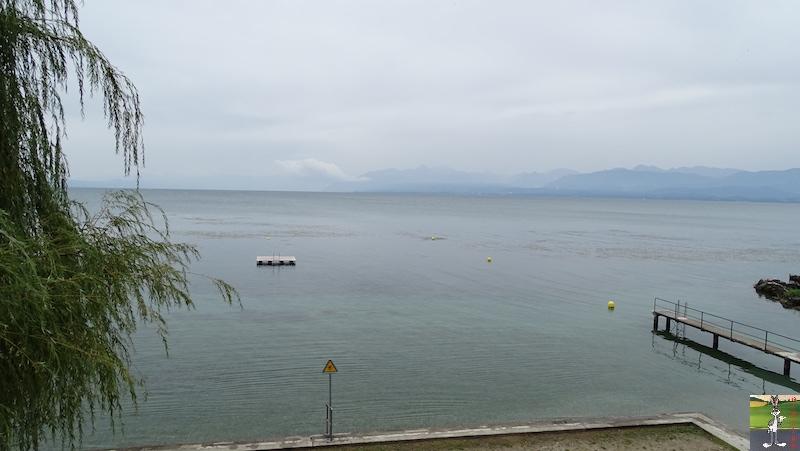 2018-08-09 : Lac Léman à Gland (VD, CH) 2018-08-09_gland_02