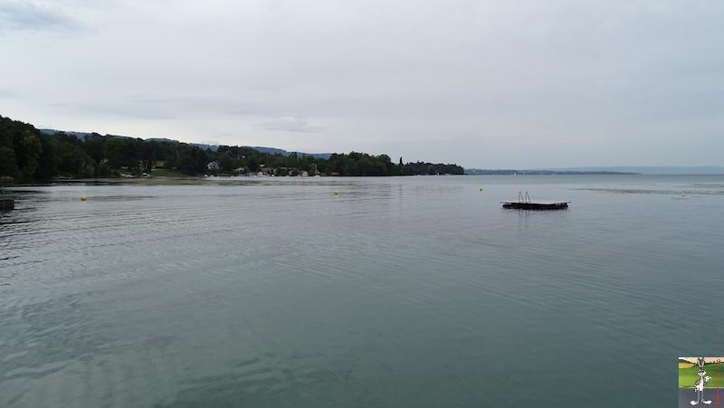 2018-08-09 : Lac Léman à Gland (VD, CH) 2018-08-09_gland_05