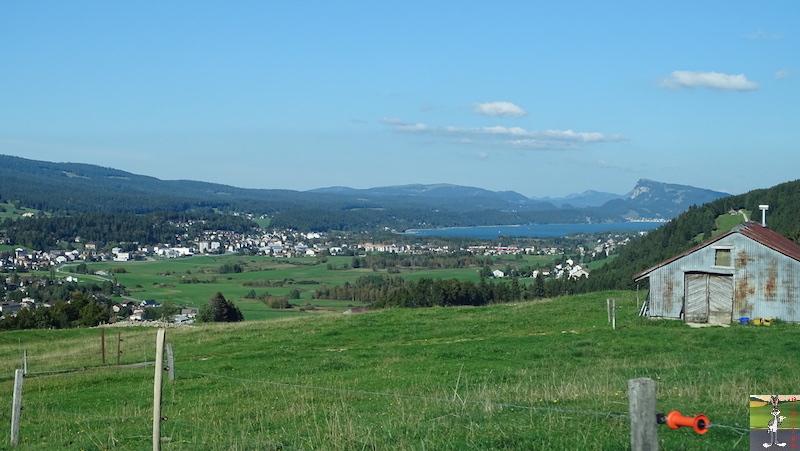 2018-09-15 : Aux abords du Lac de Joux (VD, CH) 2018-09-15_suisse_05