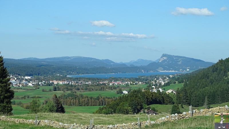 2018-09-15 : Aux abords du Lac de Joux (VD, CH) 2018-09-15_suisse_06