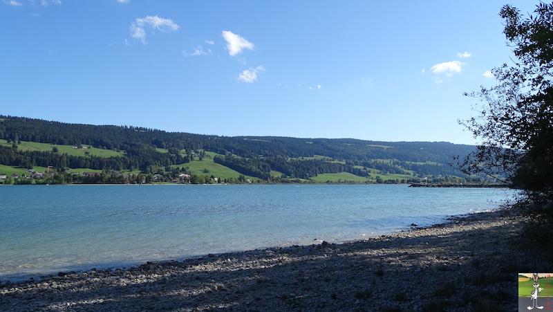 2018-09-15 : Aux abords du Lac de Joux (VD, CH) 2018-09-15_suisse_07