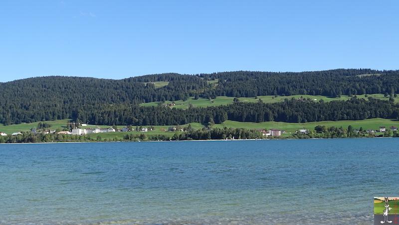 2018-09-15 : Aux abords du Lac de Joux (VD, CH) 2018-09-15_suisse_09