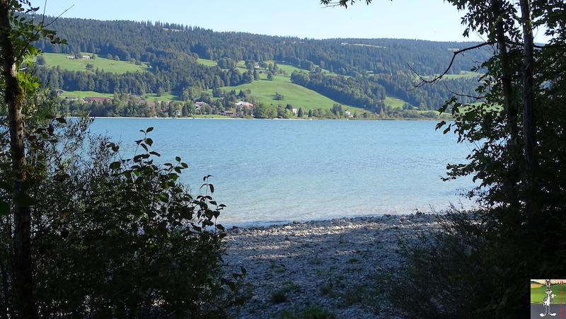 2018-09-15 : Aux abords du Lac de Joux (VD, CH) 2018-09-15_suisse_10