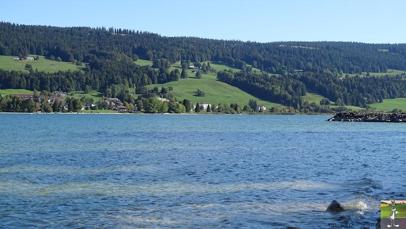 2018-09-15 : Aux abords du Lac de Joux (VD, CH) 2018-09-15_suisse_17