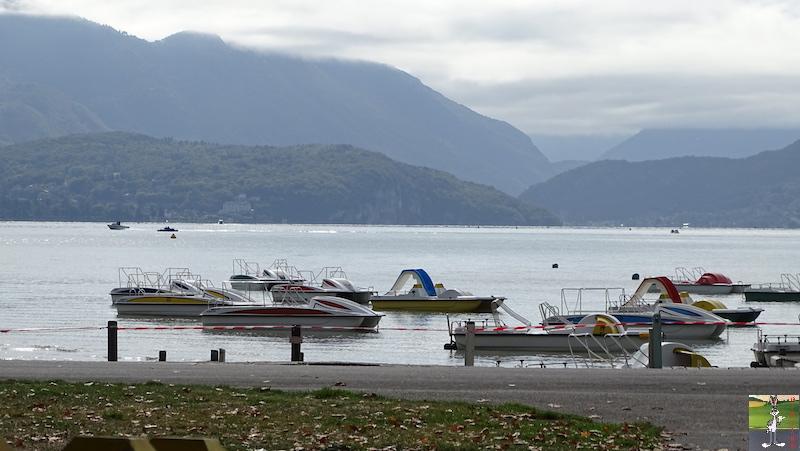2018-09-22 : Aux abords du Lac d'Annecy (74) 2018-09-22_lac_annecy_02