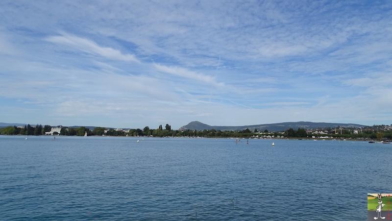 2018-09-22 : Aux abords du Lac d'Annecy (74) 2018-09-22_lac_annecy_06
