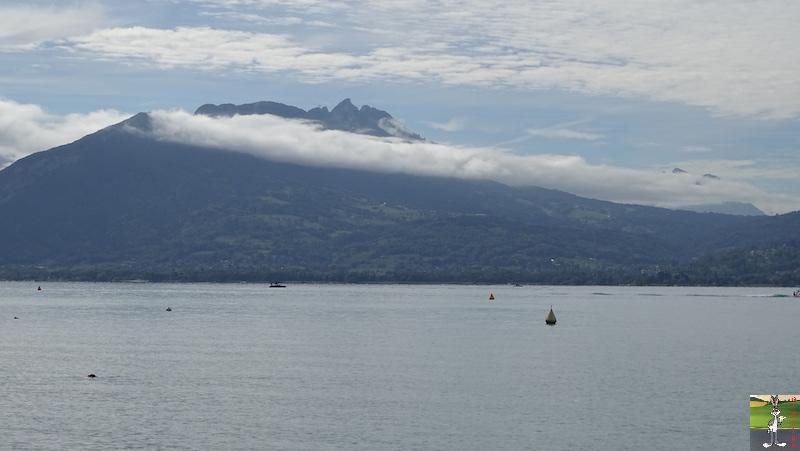 2018-09-22 : Aux abords du Lac d'Annecy (74) 2018-09-22_lac_annecy_08