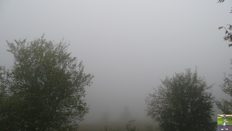 2018-10-07 : Brume et brouillard à La Mainmorte (39) 2018-10-07_moche_temps_01