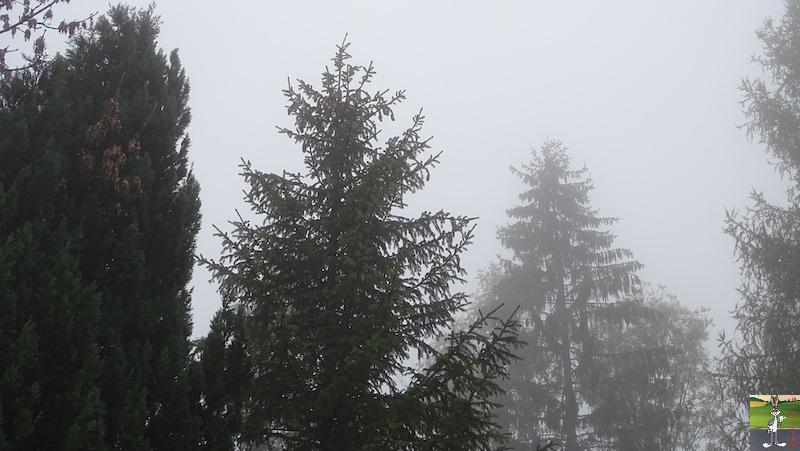 2018-10-27 : Brouillard à La Mainmorte (39) 2018-10-27_brouillard_02