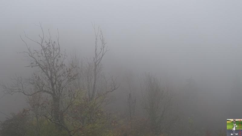2018-10-27 : Brouillard à La Mainmorte (39) 2018-10-27_brouillard_05